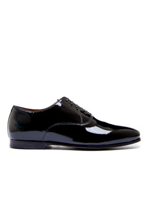 Lanvin Lanvin oxford in patent