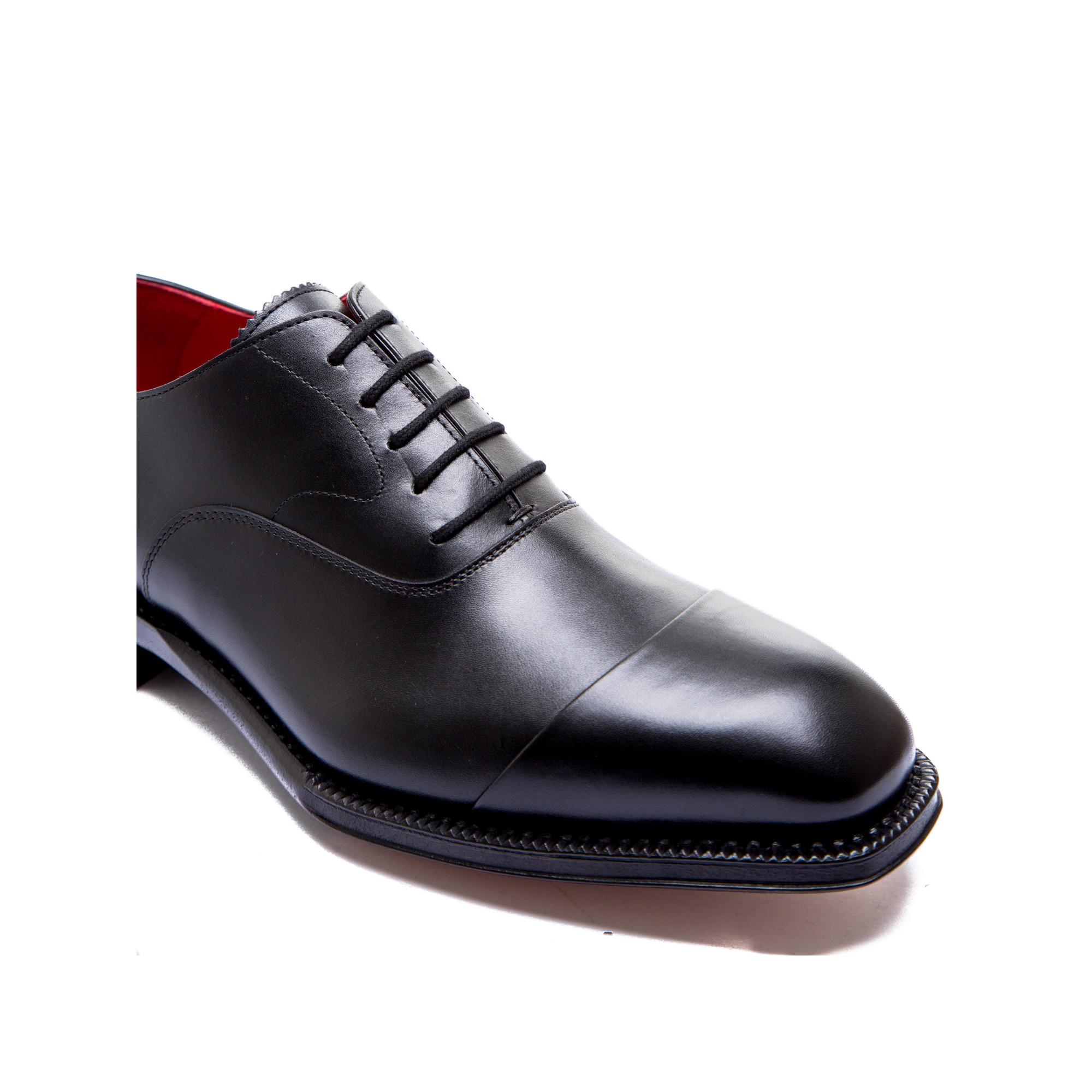 Alexander Mcqueen Shoes | Derodeloper.com