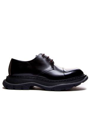Alexander Mcqueen Alexander Mcqueen scarpa