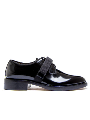 Givenchy Givenchy cruz derby