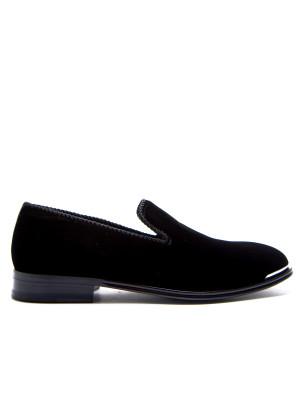 Alexander Mcqueen Alexander Mcqueen shoe ofelia