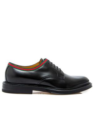 Gucci Gucci shoes shezan