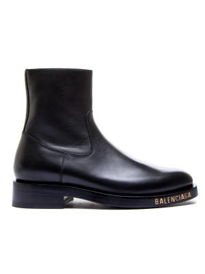 Balenciaga Balenciaga boot