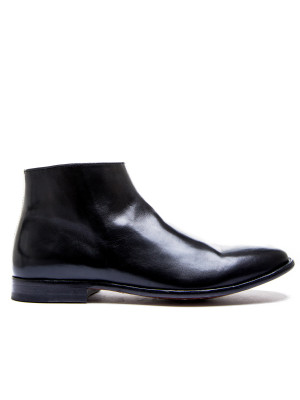 Alexander Mcqueen Alexander Mcqueen boot