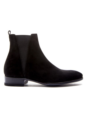 Dolce & Gabbana Dolce & Gabbana short boots