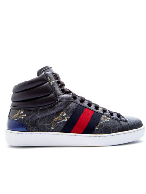 a67ddc57b9c Gucci Shoes For Men Buy Online In Our Webshop Derodeloper.com.