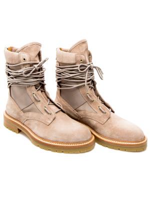 Amiri Amiri army combat boot