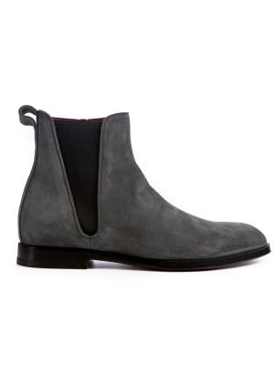 Dolce & Gabbana Dolce & Gabbana chelsea boots