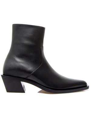Balenciaga Balenciaga tiaga boots l45