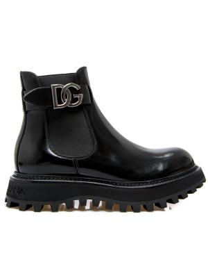 Dolce & Gabbana Dolce & Gabbana chelsea boot