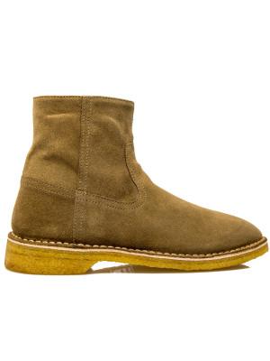 Isabel Marant Isabel Marant claine boots