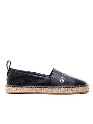 Givenchy Givenchy espadrilles