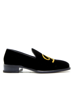 Dsquared2 Dsquared2 loafer