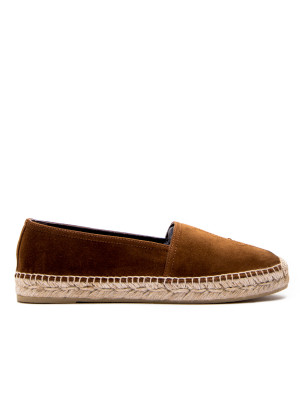 Saint Laurent Saint Laurent espadri 20 ysl em es