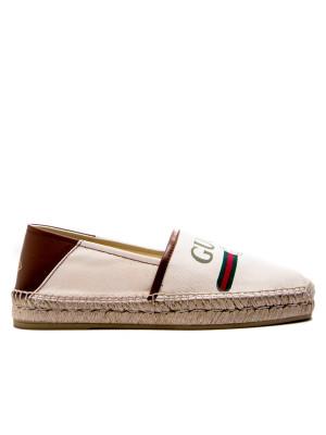Gucci Gucci espadrilles