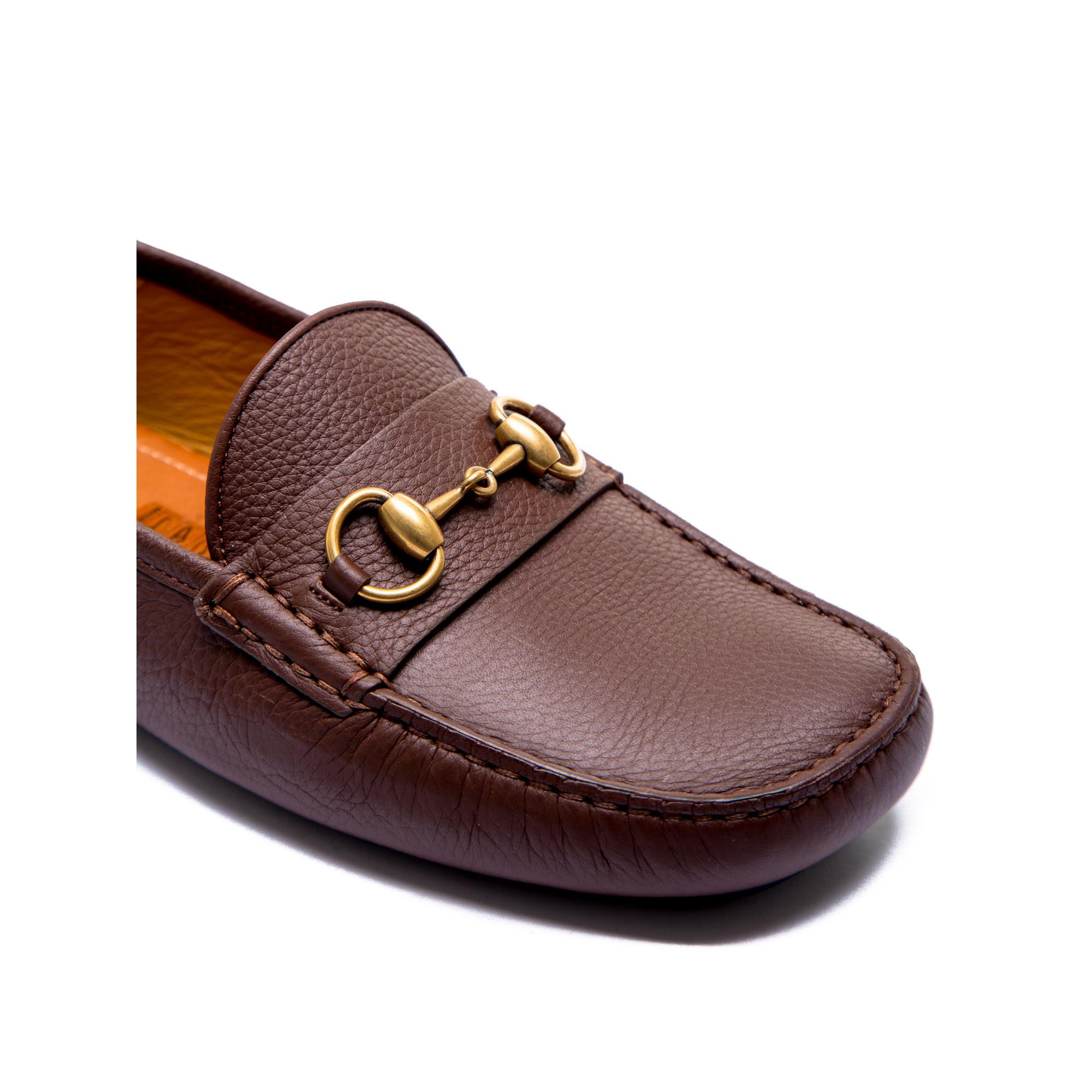 bd66b360899 ... Gucci moccasins bruin · Gucci moccasins bruin