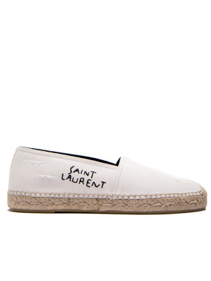 Saint Laurent Saint Laurent espadri 20 sl emb es