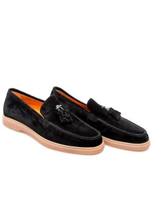 Santoni Santoni pantofola