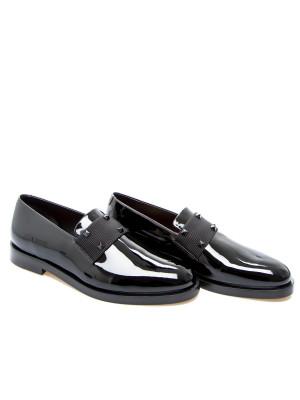 Valentino Garavani Valentino Garavani loafer
