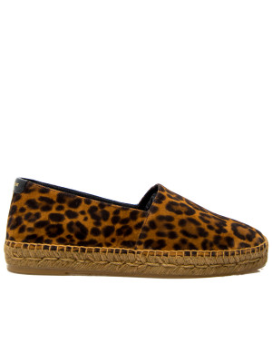 Saint Laurent Saint Laurent espadrille esp
