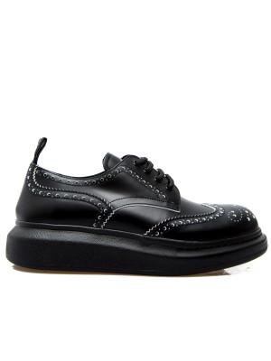 Alexander Mcqueen Alexander Mcqueen shoes