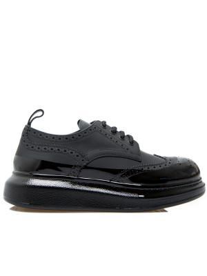 Alexander Mcqueen Alexander Mcqueen shoe