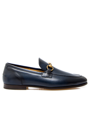 Gucci Gucci moccasins betis glamour