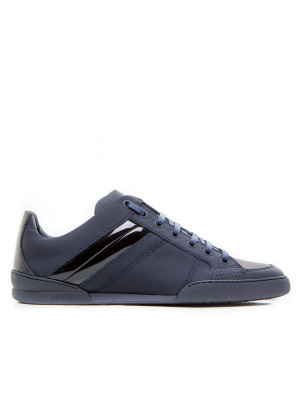Dior Homme  Sneaker B18
