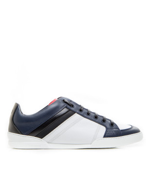 Dior Homme  MS Sneaker