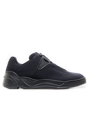 Dior Homme  Sneaker B17