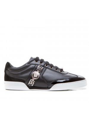 Versace  Sport Shoes