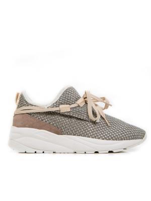 Casbia  Shoes William RBT