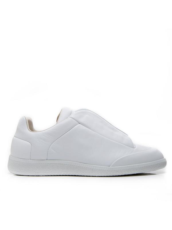 Maison Rouge Chaussures Margiela JnGj7