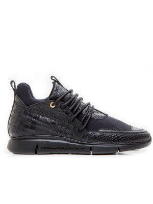 Android Homme  RUNYON RUNNER