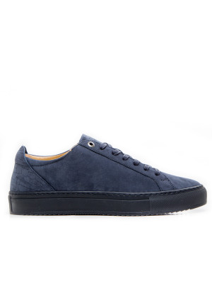 Android Homme  ALFA LOW
