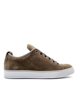 Lanvin  Lowtop Sneaker