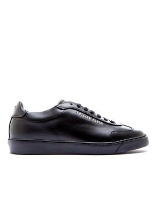 Philipp Plein Philipp Plein sneakers