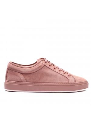 ETQ ETQ Low 1 Pink Dew roze Schoenen