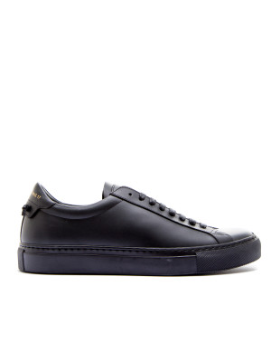 Givenchy  URB ST LO SNK II