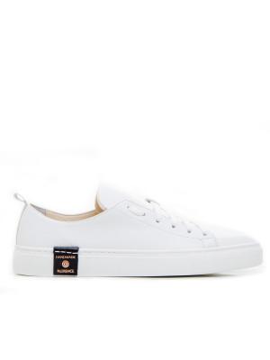 Le Village  Sneaker