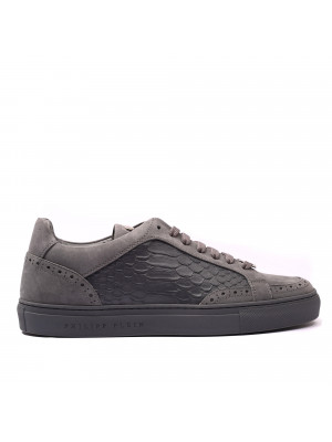 Philipp Plein  LoTop Sneakers