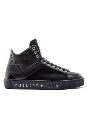 Philipp Plein Philipp Plein hitop sneakers