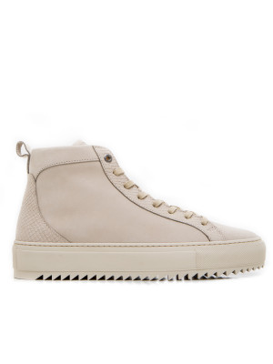 Android Homme  ALFA MID