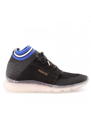 Mercer  Mercer  Wooster Sock Knit multi Schoenen