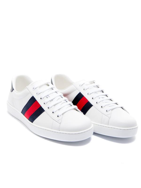 gucci shoes white. gucci sport shoes white - www.derodeloper.com derodeloper
