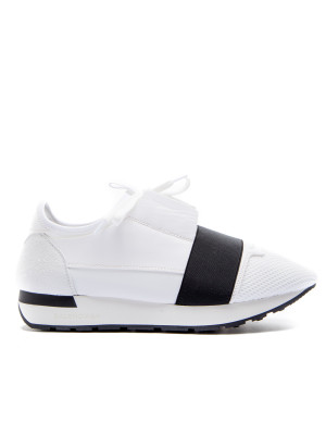 Balenciaga  SPORT SHOES