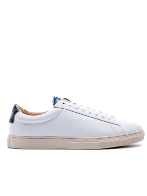 Zespa  Sneaker
