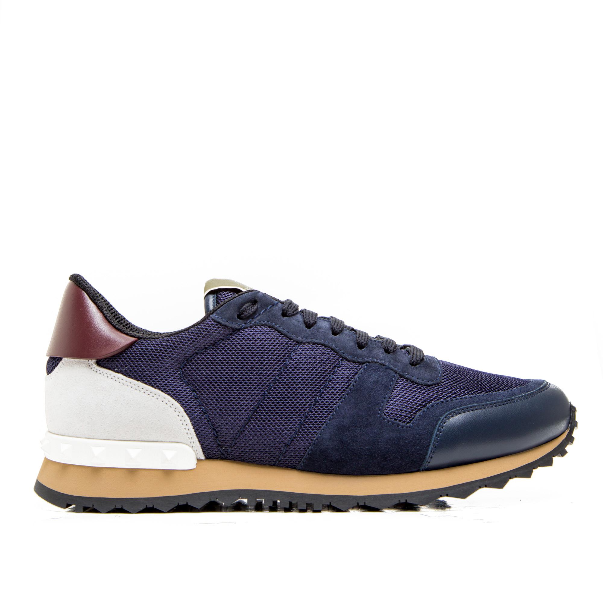 Valentino schoenen ny2s0723tcv h07 multi