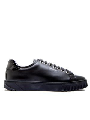 Salvatore Ferragamo Chaussures Marron z3owC9W86S