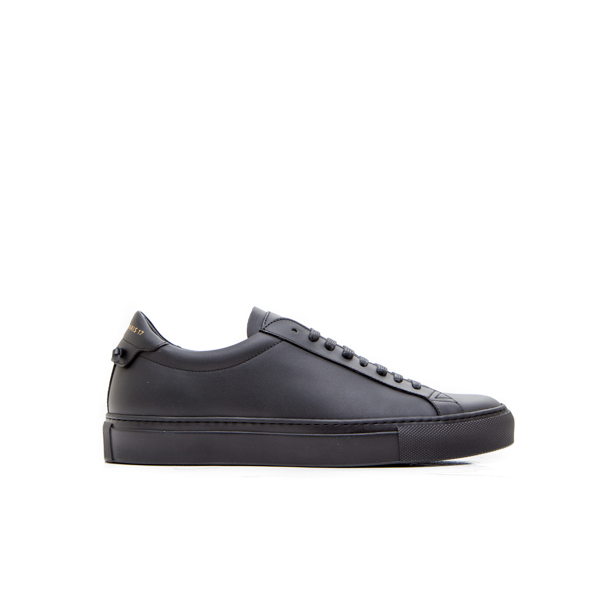 Chaussures Givenchy Pour Hommes 0T1mazz